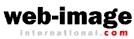Web Image Logo